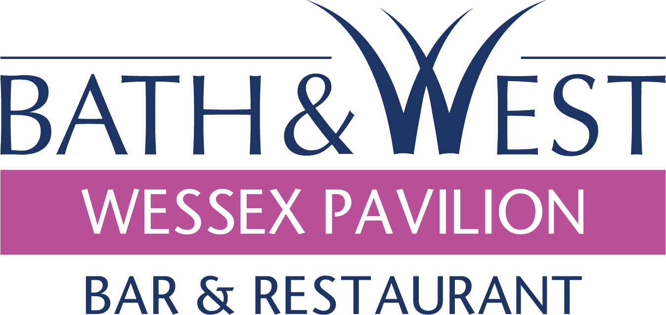 Wessex Pavilion | Bar & Restaurant | Bath & West Showground